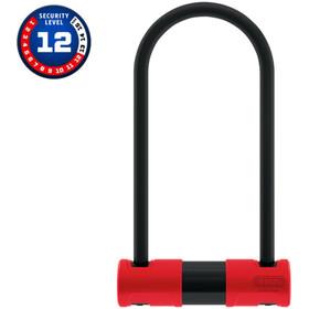 ABUS 440 Alarm U-Lock 160mm